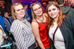 safari_by_nordischpic_hamburg_grossefreiheit_30.03.2019-7-von-42