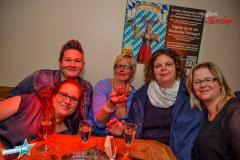 Kim_Schwabe_IDP_Schwabe_Nordisch_Pic_2017 (7 von 8)