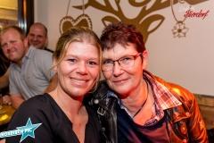 01. Oktober 2017-Safari_Bierdorf_Nordisch_Pic-0137