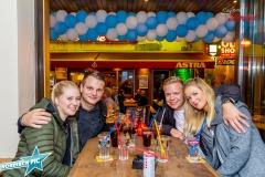 01. Oktober 2017-Safari_Bierdorf_Nordisch_Pic-0287