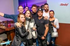 safari_by_nordischpic_hamburg_grossefreiheit_30.11.18 (20 von 32)