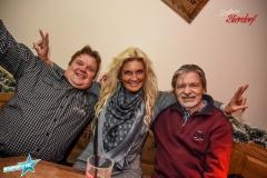 Kim_Schwabe_IDP_Schwabe_NordischPic_2017 (17 von 37)
