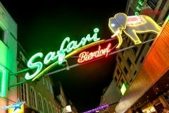 Safari_Hamburg_by_Nordisch_Pic_20.12.17 (35 of 35)