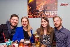 31.-März-2018-Safari_Bierdorf_Hamburg_by_Sven_Schäfer_Nordisch_Pic-0135