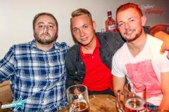 safari_by_nordischpic_hamburg_grossefreiheit_31.08.18 (22 von 40)