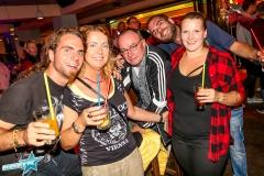 safari_by_nordischpic_hamburg_grossefreiheit_31.08.18 (23 von 40)