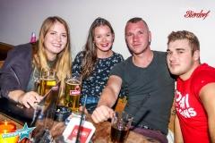 safari_by_nordischpic_hamburg_grossefreiheit_31.08.18 (32 von 40)