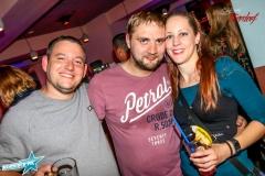 safari_by_nordischpic_hamburg_grossefreiheit_31.08.18 (7 von 40)