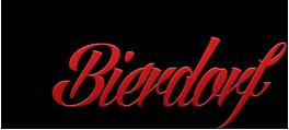 Safari-Bierdorf Logo